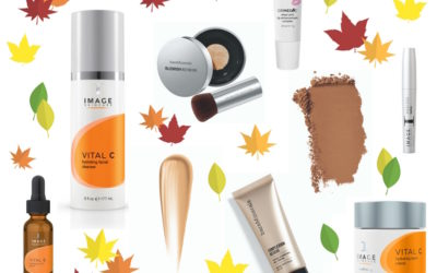 Our Favorite Fall Products