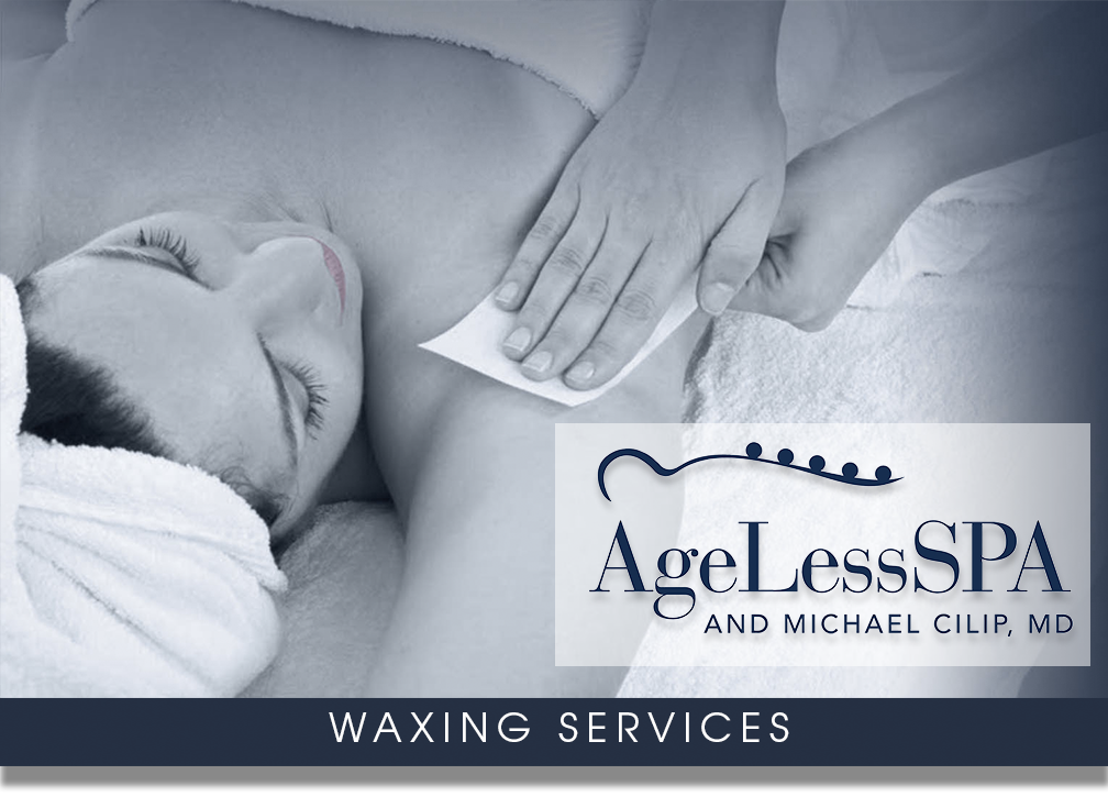 Massage Therapy in Horseheads, New York - AgeLess Spas