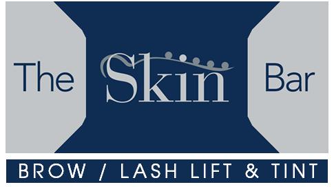 Eyelash Extensions Corning NY