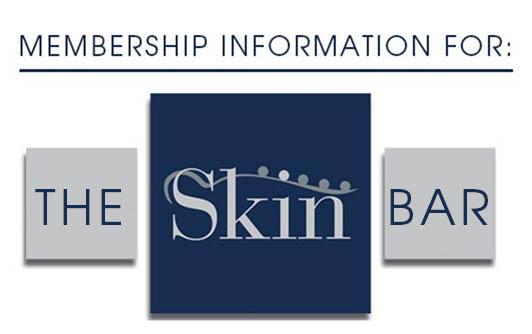 AgeLess SPA The Skin Bar in Corning, NY logo
