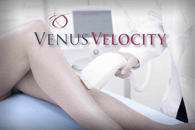 Venus Velocity Body Contouring - Corning, NY at AgeLess SPA